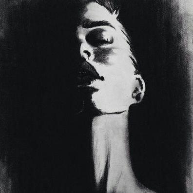 Noura M.