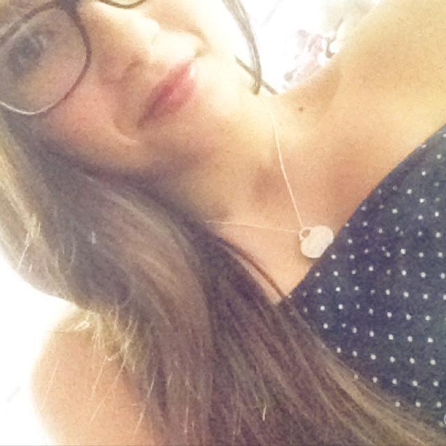 •Eliana•