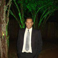 Marcus Vinicius Duarte