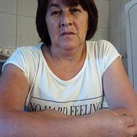 Magda Silveira