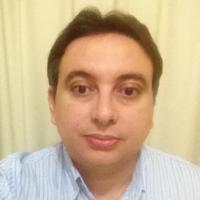 Marcio_Amora