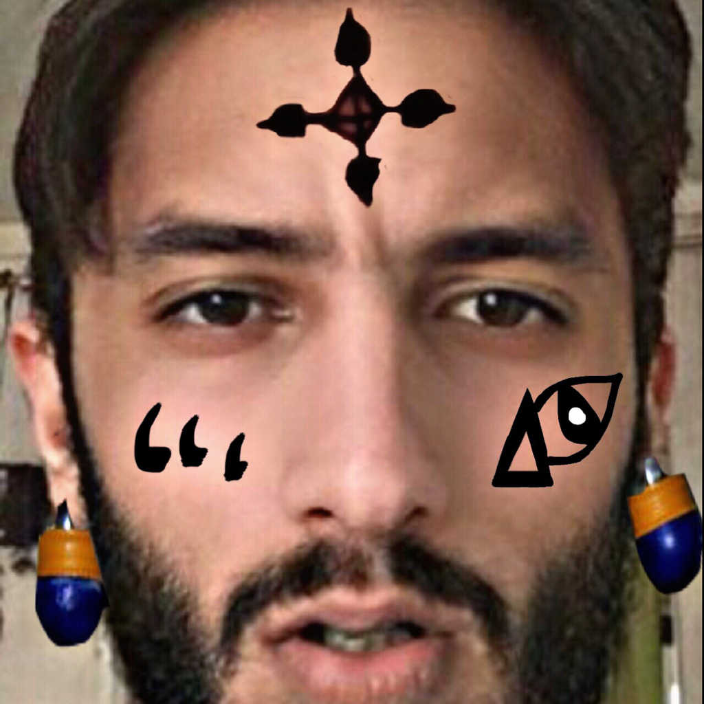 Salim Bkr