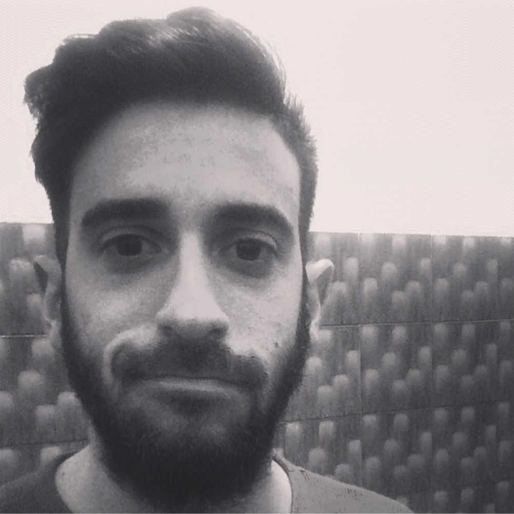 Marco Guidi