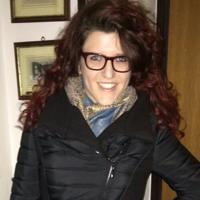 Chiara Di Andrea