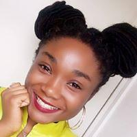Larissa Menyengue