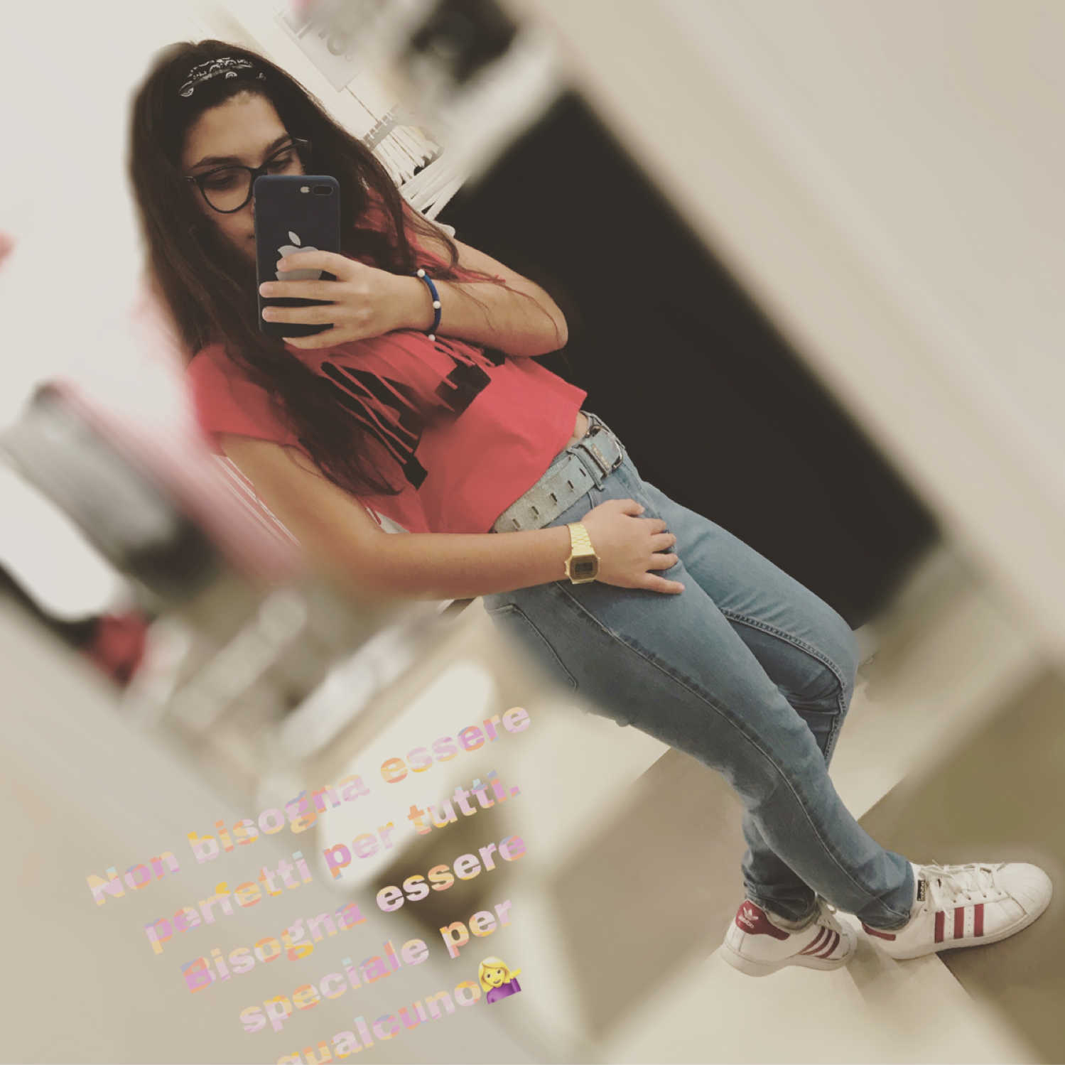 Alessia Romeo