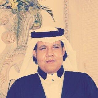 Eng.Adham Monaqel