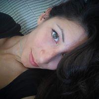 Martina Vaglica