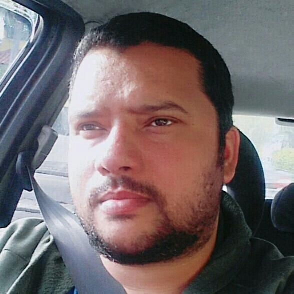 Fred Alves