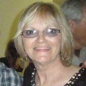 Brenda Wilkins Hudson