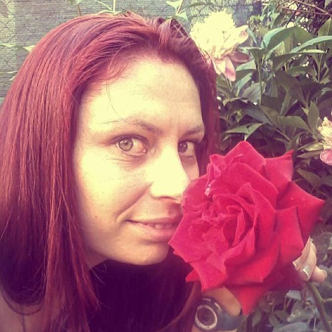 MihaelaDogaru