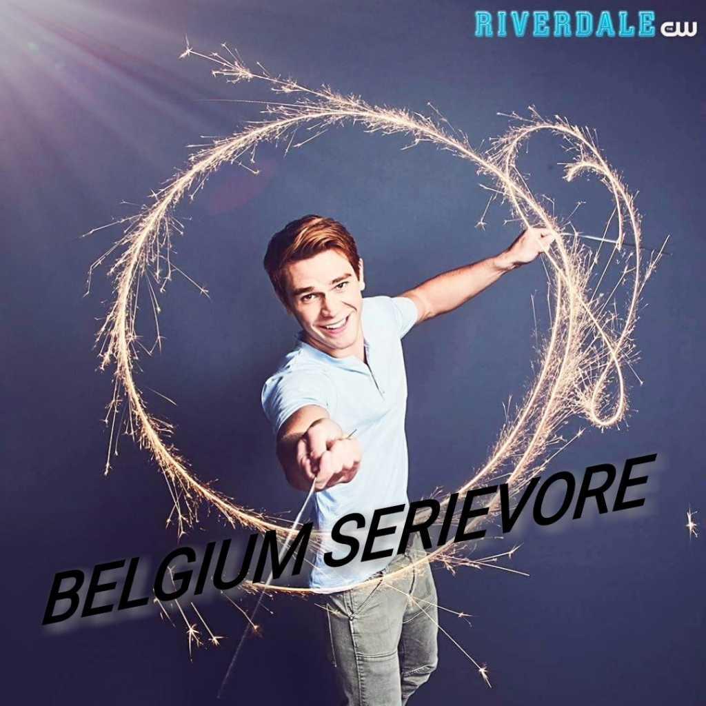 belgiumserievore