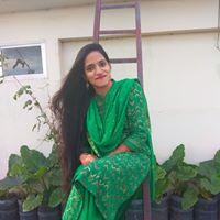 Raziya Rahmaan
