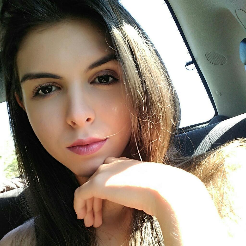 Julia Boni