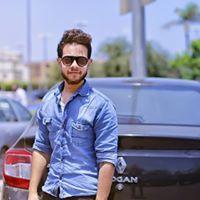 Marawan Abd El-Hameed