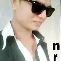Nrjstar