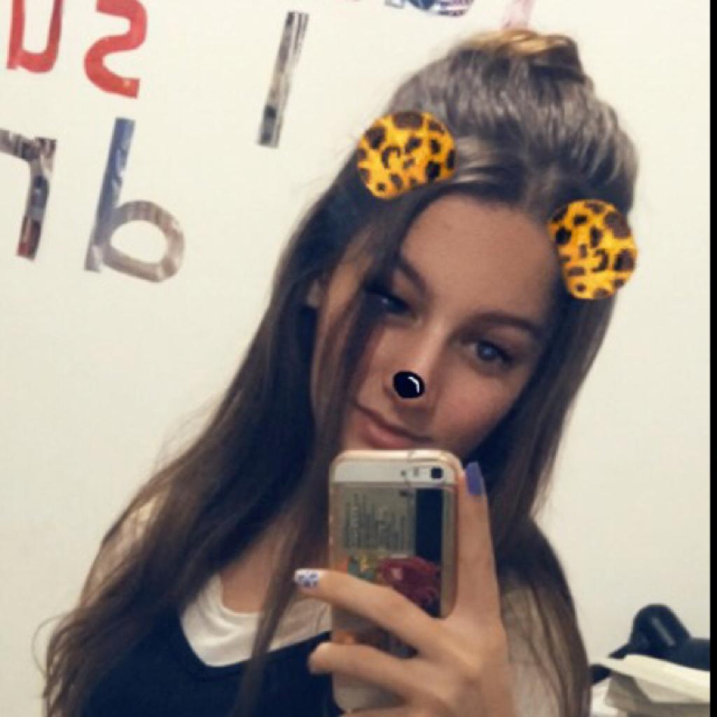 Victoria Silvestre