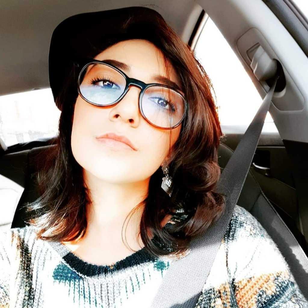 Bianca Melo
