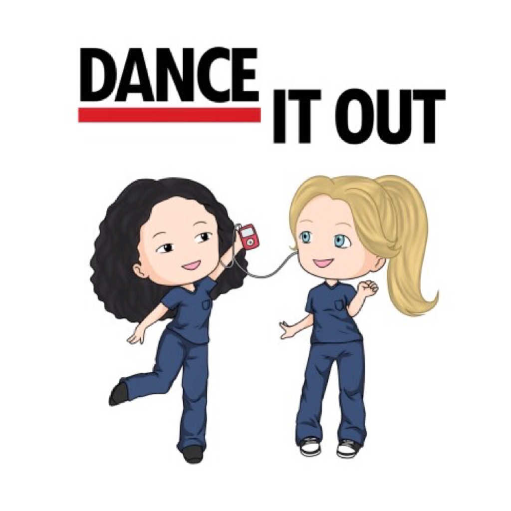 danceitout