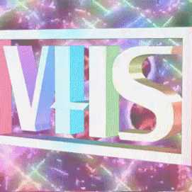 vhs_exe