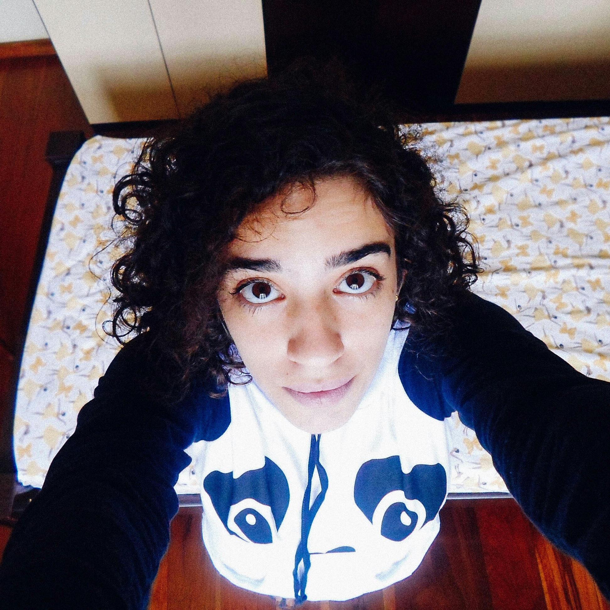 Marina Menezes