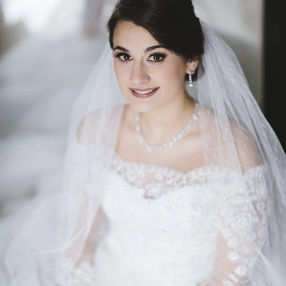 Bianca Pamplona