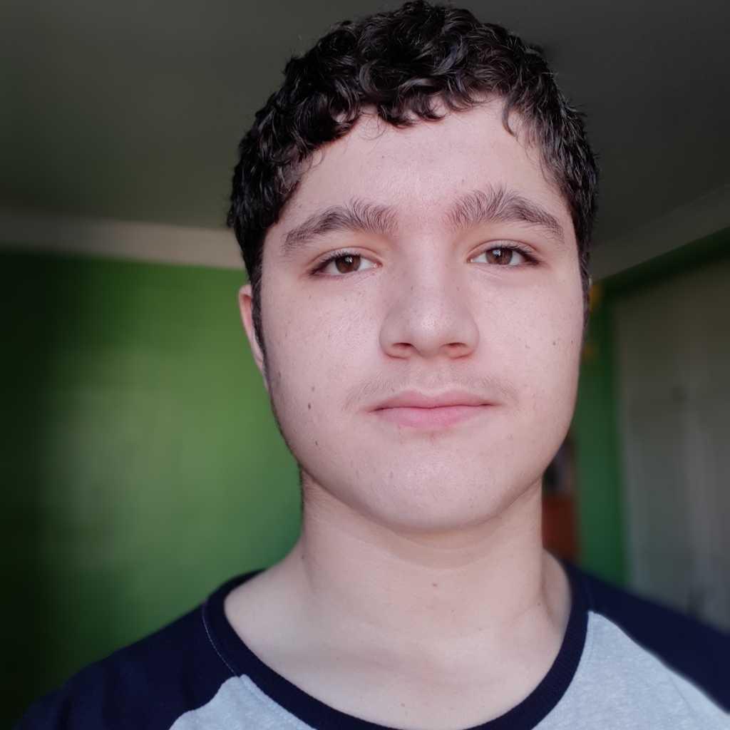 Amazigh Daid