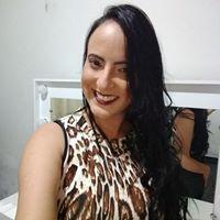 Nayara Nunes
