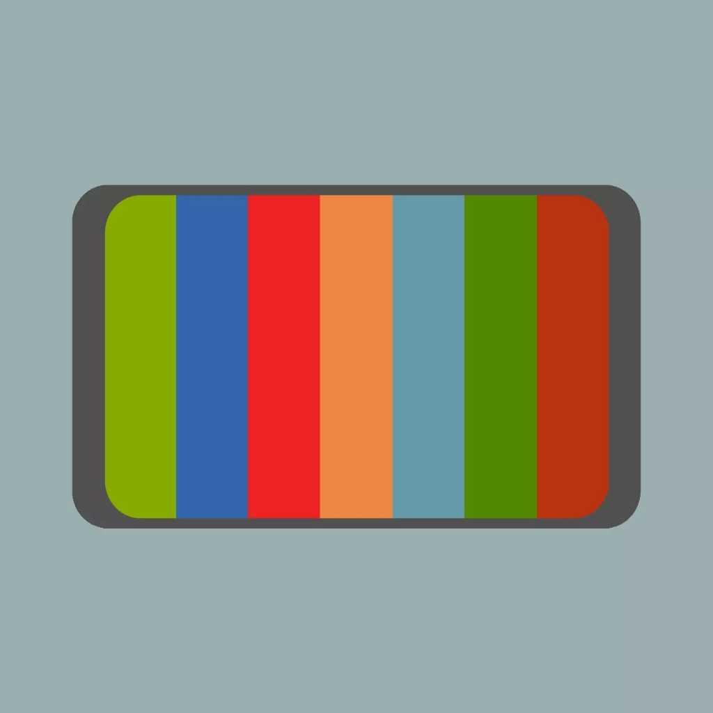 Televisivamente