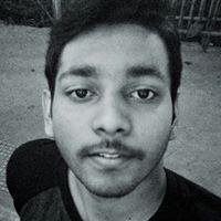 Palash Chanda