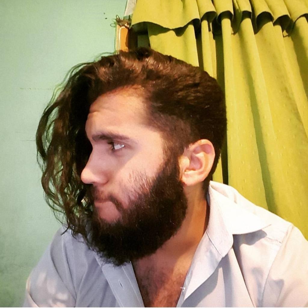 JuanshoSylar