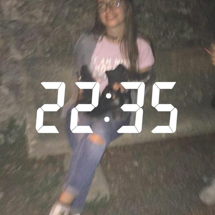 Elodie•Rodriguez
