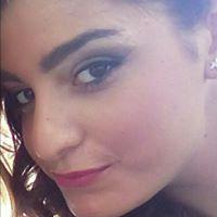 Chiara Andreozzi