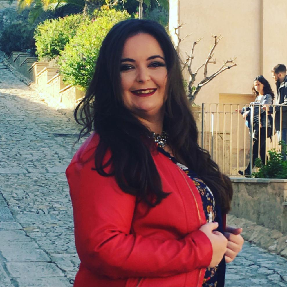 Melody Ramirez Jimenez