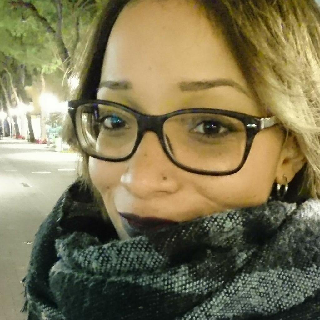 Janna Pichardo