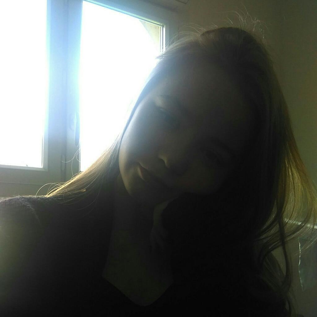 Lyly Jacqueline