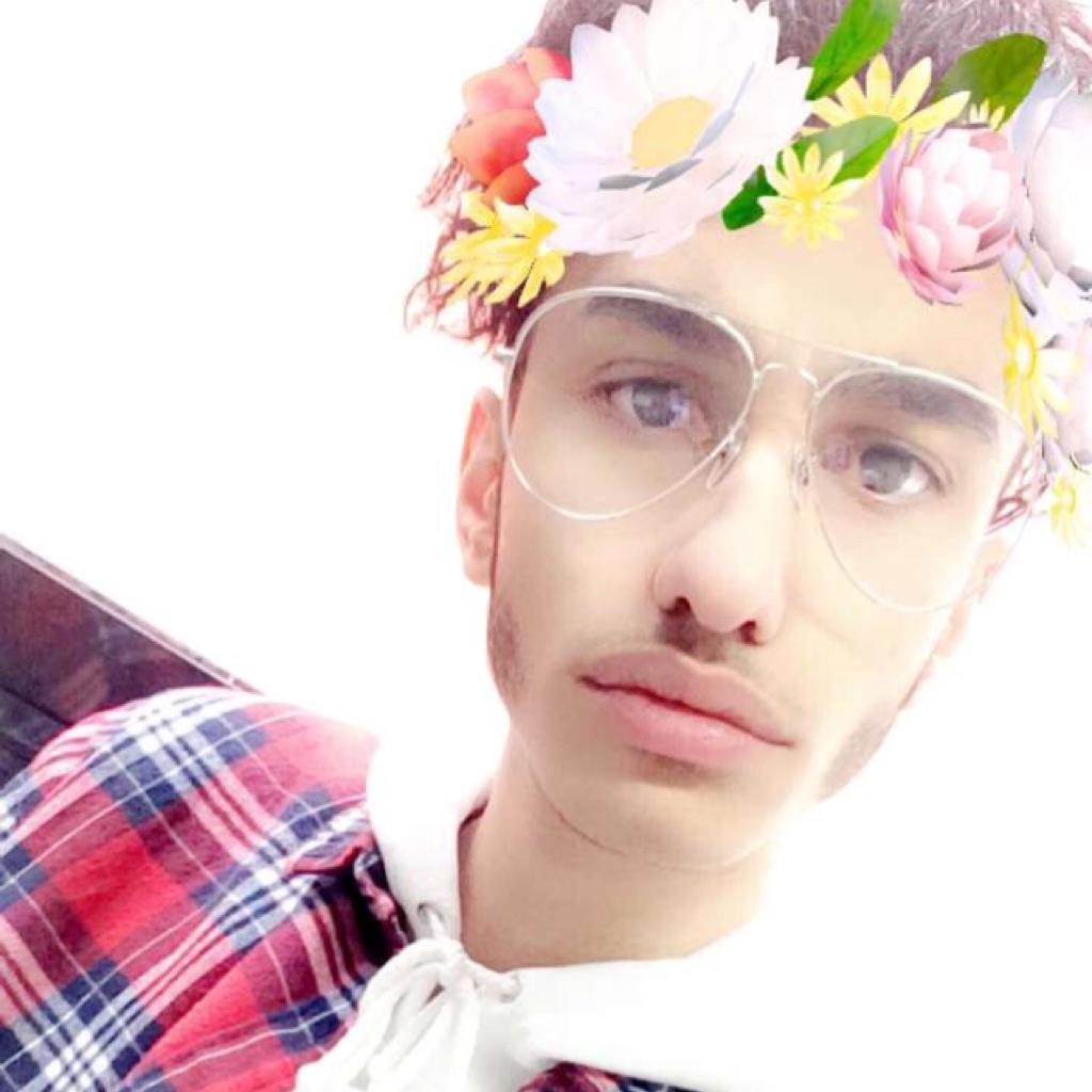Boy Belieber