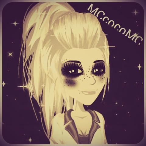 MCcocoMC