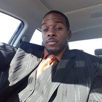 Terrell Woods