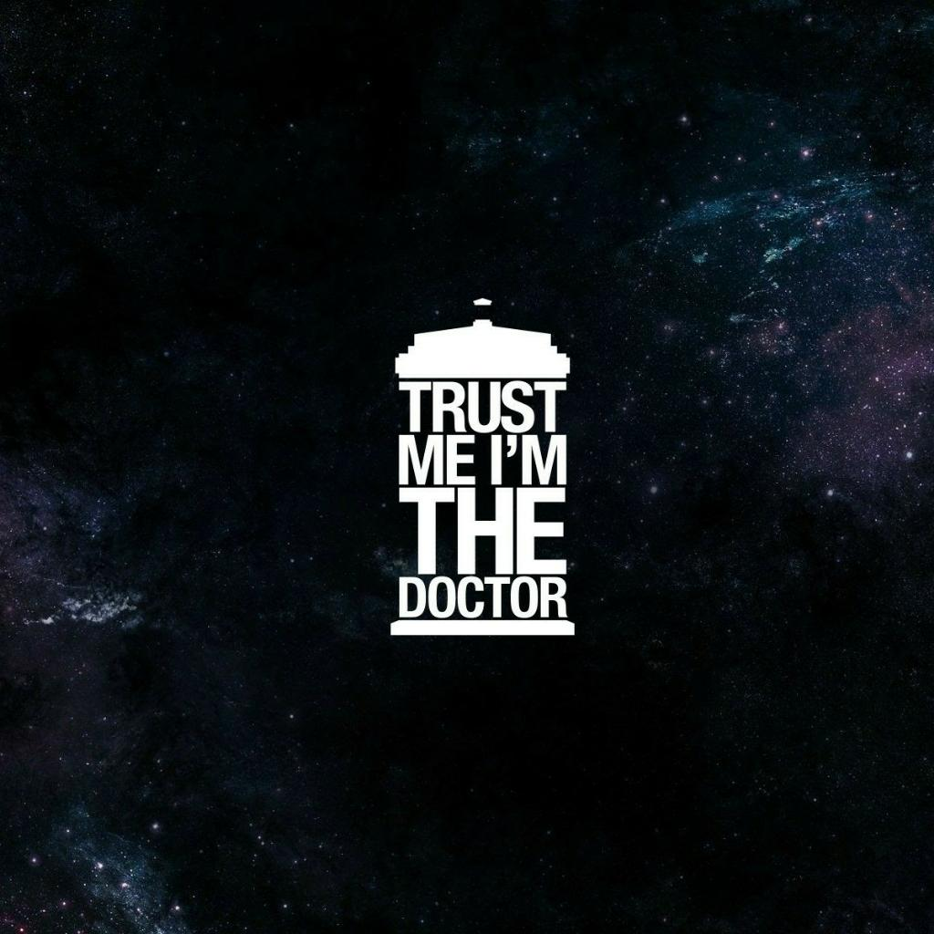 Doctor Dean