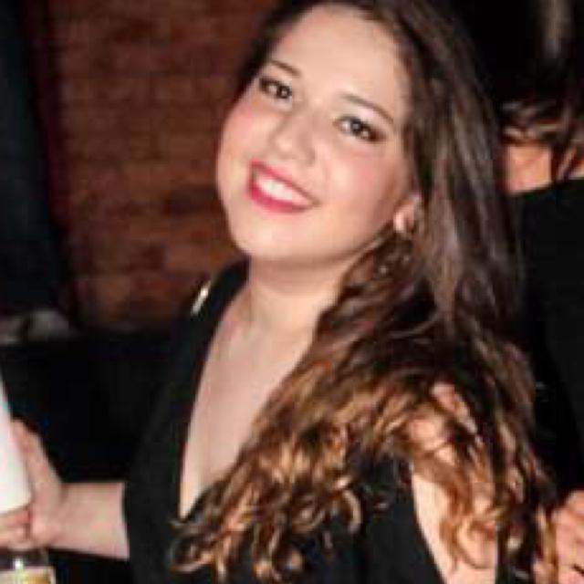 Paloma Barros