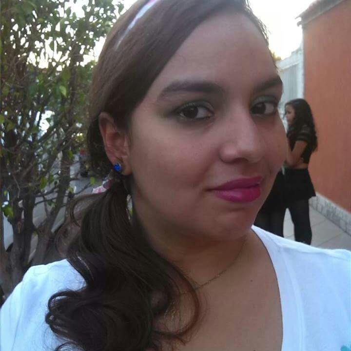 Luiza Novaes