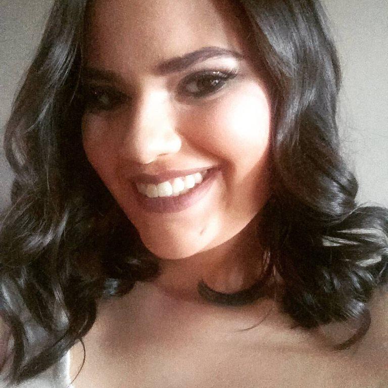 Raquel Lauer