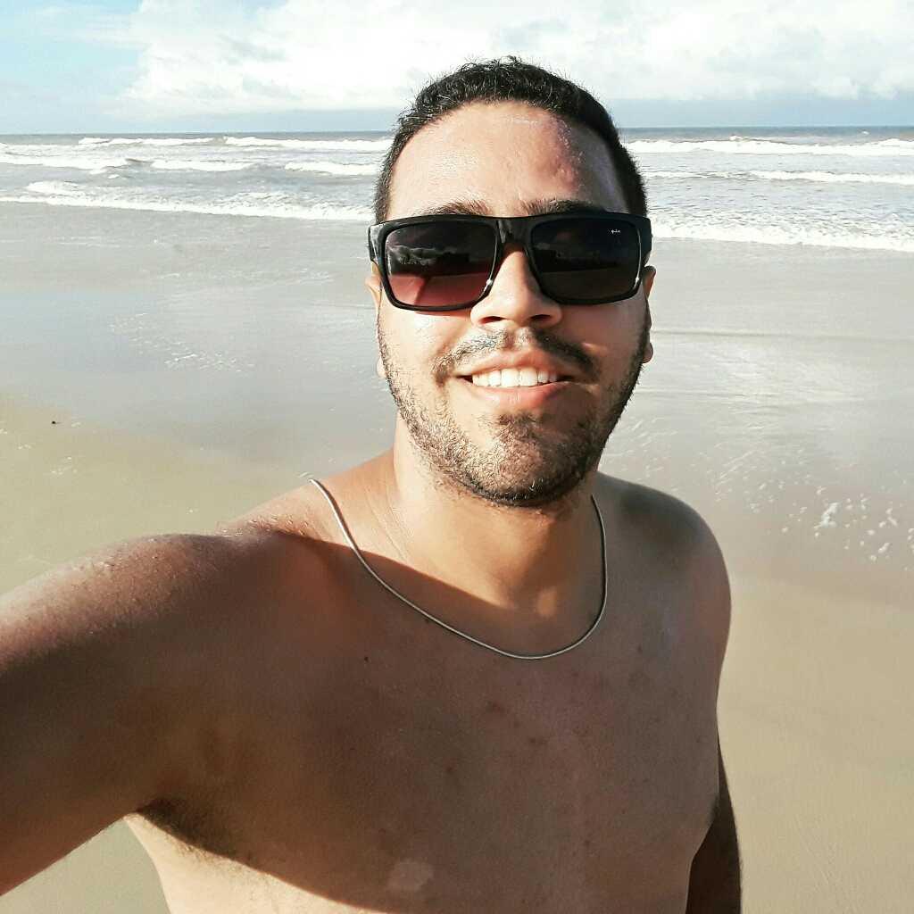 Oséias Silva