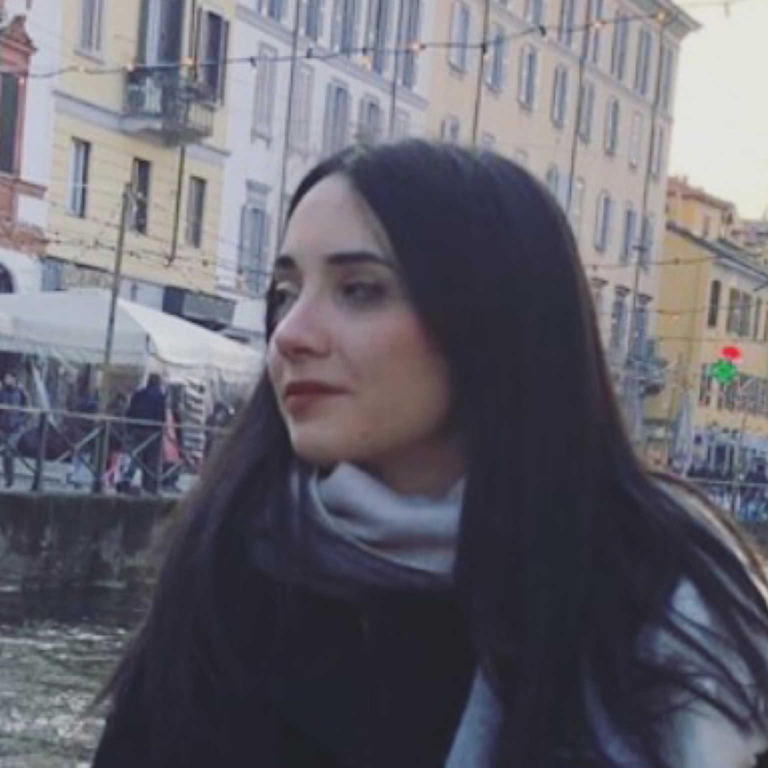 Giulia~
