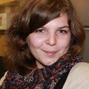 Laura Wehrlé