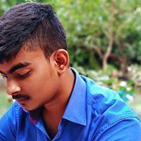 Kumar Aman
