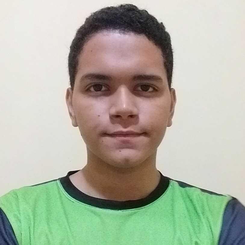 Rodrigo Sousa