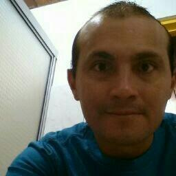Randy Diaz