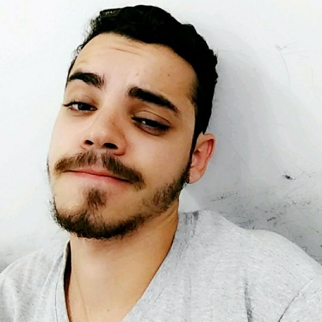 Alexandre Tomaz